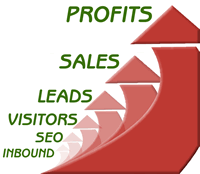 Profit from White Hat SEO