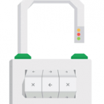 HTTPS Security Lock