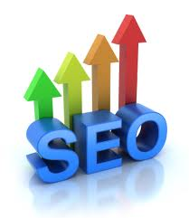 SEO's Two Most Important Tactics